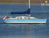 X-Yachts X-362, Sailing Yacht X-Yachts X-362 for sale by De Valk Zeeland