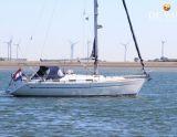 Bavaria 40, Парусная яхта Bavaria 40 для продажи De Valk Zeeland