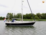 Victoire 1044, Sailing Yacht Victoire 1044 for sale by De Valk Zeeland