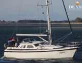 C-Yacht 1130 Ds, Sailing Yacht C-Yacht 1130 Ds for sale by De Valk Zeeland