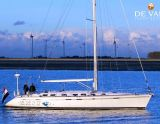 Beneteau First 53F5, Sailing Yacht Beneteau First 53F5 for sale by De Valk Zeeland