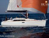 Beneteau Oceanis 31, Sailing Yacht Beneteau Oceanis 31 for sale by De Valk Zeeland