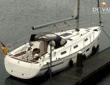 Bavaria 36 Cruiser, Sailing Yacht Bavaria 36 Cruiser for sale by De Valk Zeeland