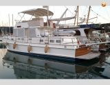 Grand Banks 46 Classic, Motor Yacht Grand Banks 46 Classic for sale by De Valk Zeeland