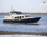 Privilege Comfort 1500, Motor Yacht Privilege Comfort 1500 for sale by De Valk Zeeland