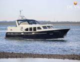 Privilege Comfort 1500, Motor Yacht Privilege Comfort 1500 for sale by De Valk Zeeland