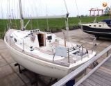 Saffier 32, Sailing Yacht Saffier 32 for sale by De Valk Zeeland