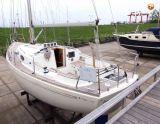 Saffier 32, Sailing Yacht Saffier 32 for sale by De Valk Zeeland