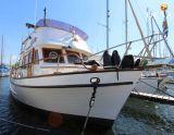 Eurobanker 38, Motor Yacht Eurobanker 38 for sale by De Valk Zeeland