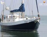Bruce Roberts SPRAY 42, Sejl Yacht Bruce Roberts SPRAY 42 til salg af  De Valk Zeeland