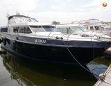 Valk Vitesse 48, Motor Yacht Valk Vitesse 48 for sale by De Valk Zeeland