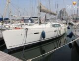 Beneteau Oceanis 40, Sailing Yacht Beneteau Oceanis 40 for sale by De Valk Zeeland