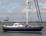 Nordia 52, Парусная яхта NORDIA 52 для продажи De Valk Zeeland