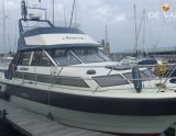 Nord West 900, Motor Yacht NORD WEST 900 for sale by De Valk Zeeland