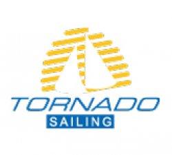 Tornado Sailing Makkum