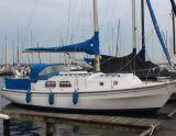 Westerly Longbow 31, Segelyacht Westerly Longbow 31 Zu verkaufen durch Tornado Sailing Makkum