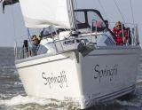 Delphia 31, Segelyacht Delphia 31 Zu verkaufen durch Tornado Sailing Makkum