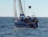 Tes 678 Bt, Voilier Tes 678 Bt à vendre par Tornado Sailing Makkum