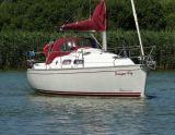 Delphia 29 midzwaard, Voilier Delphia 29 midzwaard à vendre par Tornado Sailing Makkum