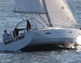 Beneteau Oceanis 45, Voilier Beneteau Oceanis 45 à vendre par Tornado Sailing Makkum