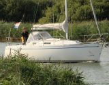 ARION 29, Sailing Yacht ARION 29 for sale by Tornado Sailing Makkum