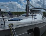 Elan 444 Impression, Sailing Yacht Elan 444 Impression for sale by Tornado Sailing Makkum