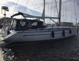 Bavaria 44, Sailing Yacht Bavaria 44 for sale by Tornado Sailing Makkum