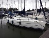 Bavaria 36-2, Sailing Yacht Bavaria 36-2 for sale by Tornado Sailing Makkum
