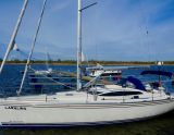 Delphia 40.3, Sailing Yacht Delphia 40.3 for sale by Tornado Sailing Makkum