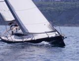 Cobra 33, Sejl Yacht Cobra 33 til salg af  Tornado Sailing Makkum