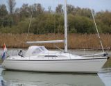 Dehler 31 TOP NOVA, Sailing Yacht Dehler 31 TOP NOVA for sale by Tornado Sailing Makkum
