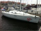 Beneteau First 31.7, Sailing Yacht Beneteau First 31.7 for sale by Tornado Sailing Makkum