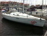 Beneteau First 31.7, Sejl Yacht Beneteau First 31.7 til salg af  Tornado Sailing Makkum