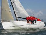 Beneteau First 34.7, Sailing Yacht Beneteau First 34.7 for sale by Tornado Sailing Makkum