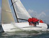Beneteau First 34.7, Парусная яхта Beneteau First 34.7 для продажи Tornado Sailing Makkum