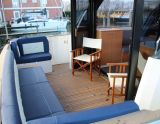 Delphia Bluescape 1200, Motor Yacht Delphia Bluescape 1200 for sale by Tornado Sailing Makkum