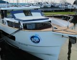Delphia Bluescape 1200, Motoryacht Delphia Bluescape 1200 Zu verkaufen durch Tornado Sailing Makkum