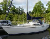 Victoire 822, Sailing Yacht Victoire 822 for sale by Tornado Sailing Makkum