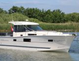 Delphia Escape 1080 Soley, Motorjacht Delphia Escape 1080 Soley hirdető:  Tornado Sailing Makkum