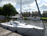 Beneteau First 25.7, Sailing Yacht Beneteau First 25.7 for sale by Tornado Sailing Makkum