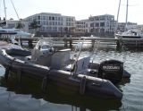 Adventure 650 VESTA, RIB and inflatable boat Adventure 650 VESTA for sale by Tornado Sailing Makkum