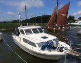 Nidelv 28 Ak, Motoryacht Nidelv 28 Ak Zu verkaufen durch Tornado Sailing Makkum