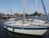 Hallberg Rassy 352, Парусная яхта Hallberg Rassy 352 для продажи Tornado Sailing Makkum