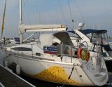 Delphia 33.3, Sailing Yacht Delphia 33.3 for sale by Tornado Sailing Makkum