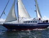 Flevoklipper 1270, Motorsegler Flevoklipper 1270 Zu verkaufen durch Tornado Sailing Makkum