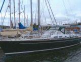 Beneteau Oceanis 42 CC, Segelyacht Beneteau Oceanis 42 CC Zu verkaufen durch Tornado Sailing Makkum