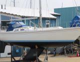Victoire 1044, Zeiljacht Victoire 1044 de vânzare Tornado Sailing Makkum