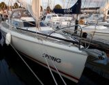 Etap 30 I, Sailing Yacht Etap 30 I for sale by Tornado Sailing Makkum