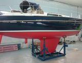 Piewiet 1000, Sailing Yacht Piewiet 1000 for sale by Tornado Sailing Makkum
