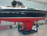 Piewiet 1000, Sejl Yacht Piewiet 1000 til salg af  Tornado Sailing Makkum